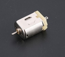 Air Purifier 030 Micro Motor Massage Chair Motor Remote Control Vehicle DC Motor Juicer Motor(China)