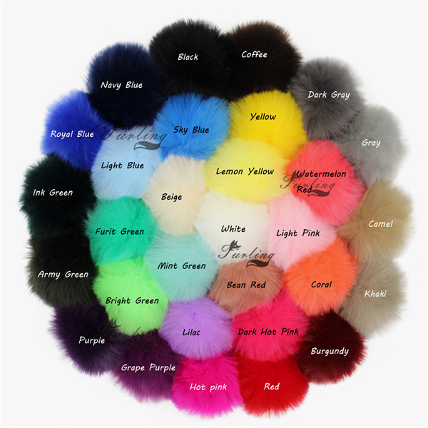 Color Chart IMG_0341