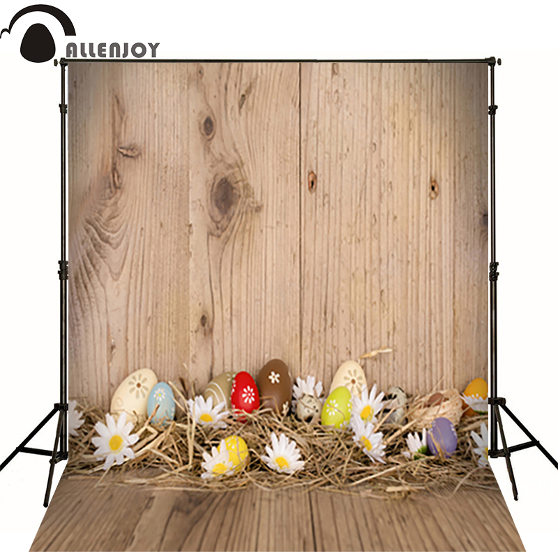 10feet*20feet(300cm*600cm) Flowers photography backdrops photography background studio photo Egg Weed<br><br>Aliexpress