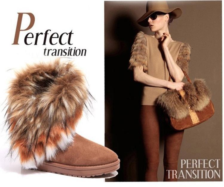 fashion women boots (4)