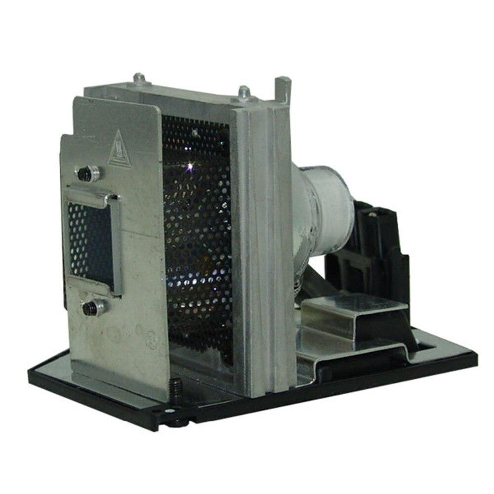 TLPLW3A TLP-LW3A for TOSHIBA TDP-T90AU T90AU TDP-TW90AU TDP-T91AU T91AU Projector Lamp Bulb with housing<br>