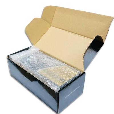 Lipo battery box