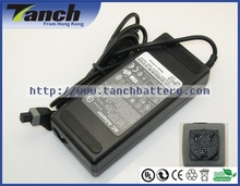 Laptop ac adapters for DELL Inspiron 2500 8000 4100 Latitude CS C600 CP 3800 8200 2650 C810 C510 PA-9 20V 90W