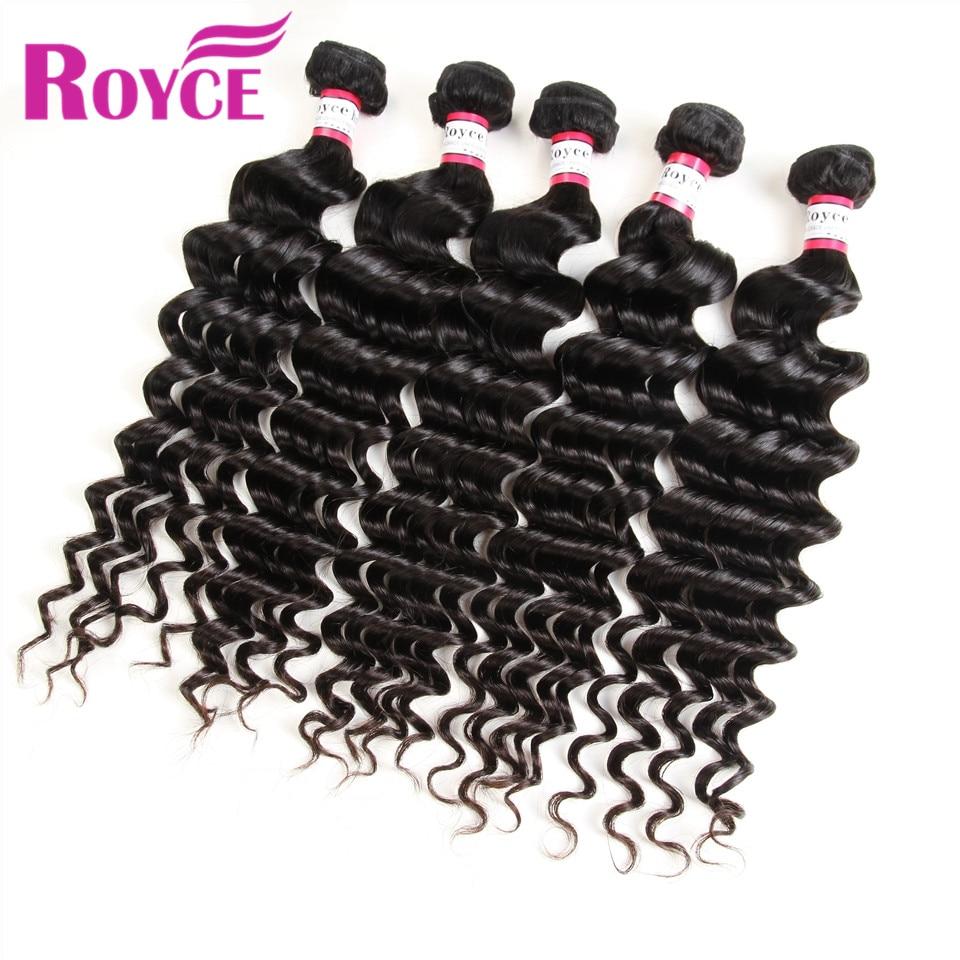 High Quality Remy Malaysian Virgin Hair 5 Bundles Curly Weave Human Hair Rosa Hair Products Malaysian Virgin Hair Natural Wave<br><br>Aliexpress