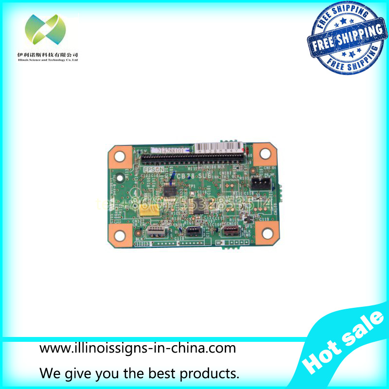 DX5 SureColor S30680 CR Board<br><br>Aliexpress