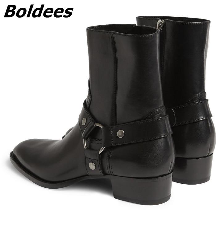 fashion men boots (11)