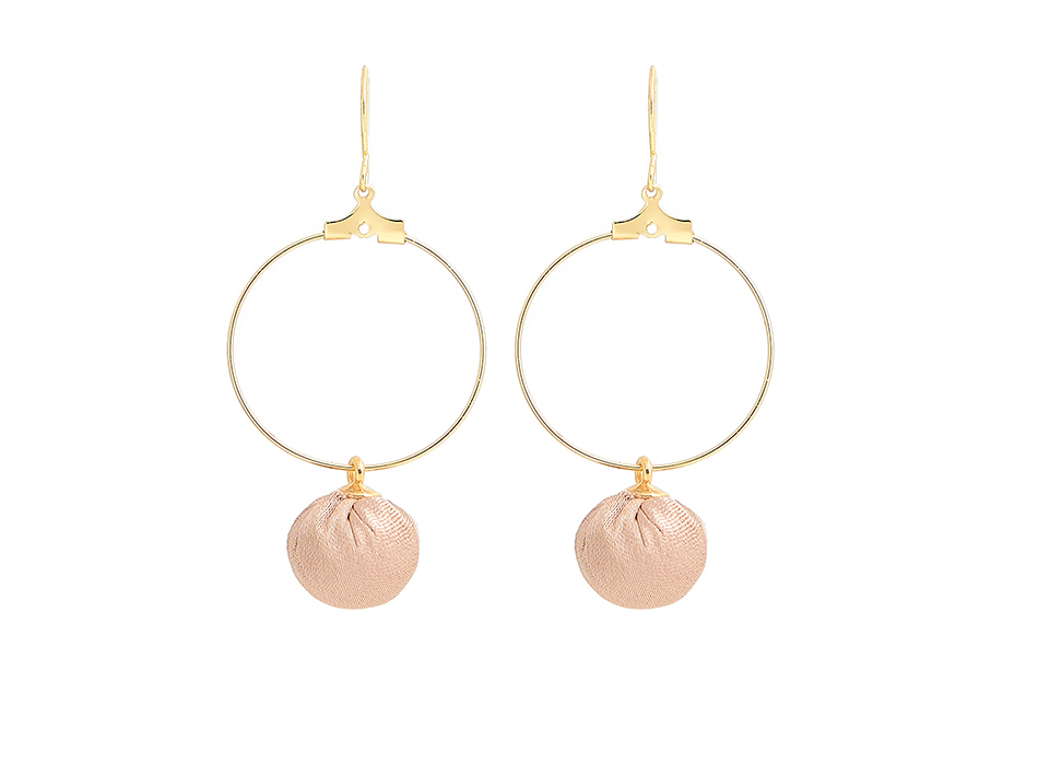 earring780_04