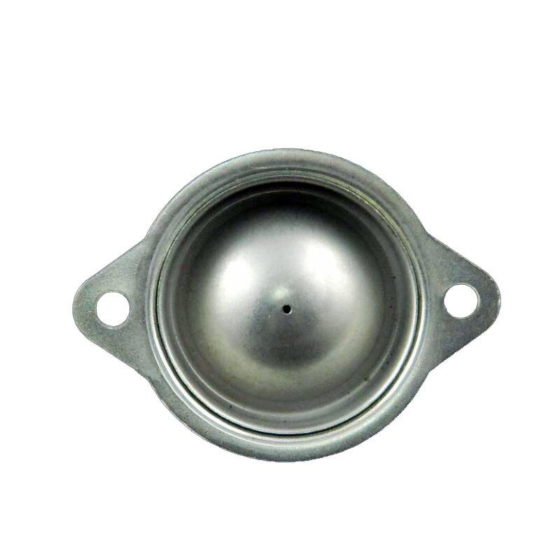 omniwheel (2)