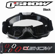 OSHOW Ski Goggles  Women   Snow Sunglasses Helmet Accessories Ski Sunglasses Women  For Snowboard Single Lens