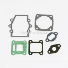 Engine Gasket Set Kit For 47cc 49cc 2 Stroke Mini Dirt Pocket Bike ATV Quad Moto