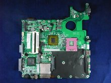 A000032450 Motherboard for Toshiba A300 965GM DABL5SMB6E0 tested good(China)