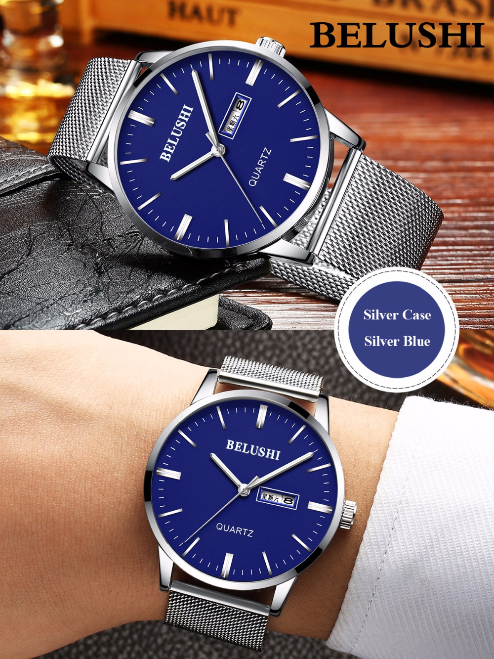 men hodinky (13)