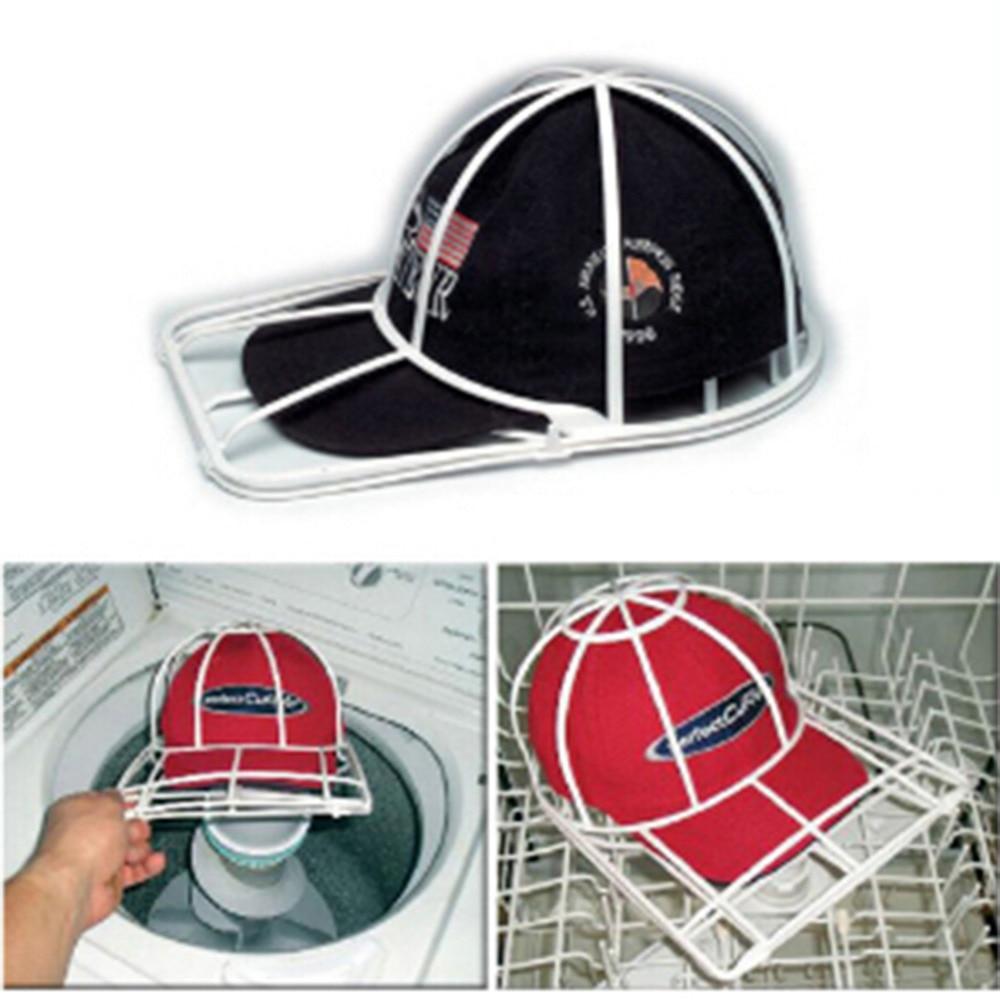 popular baseball cap washer buy cheap baseball cap washer