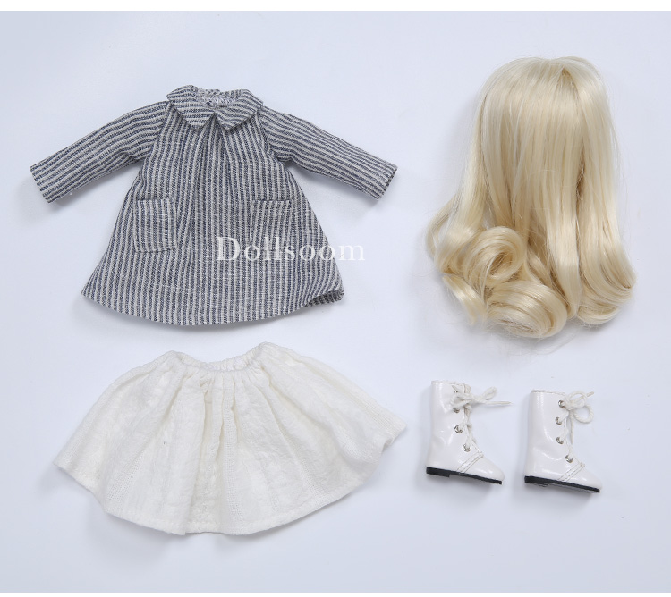 Doll-some_imda3_06