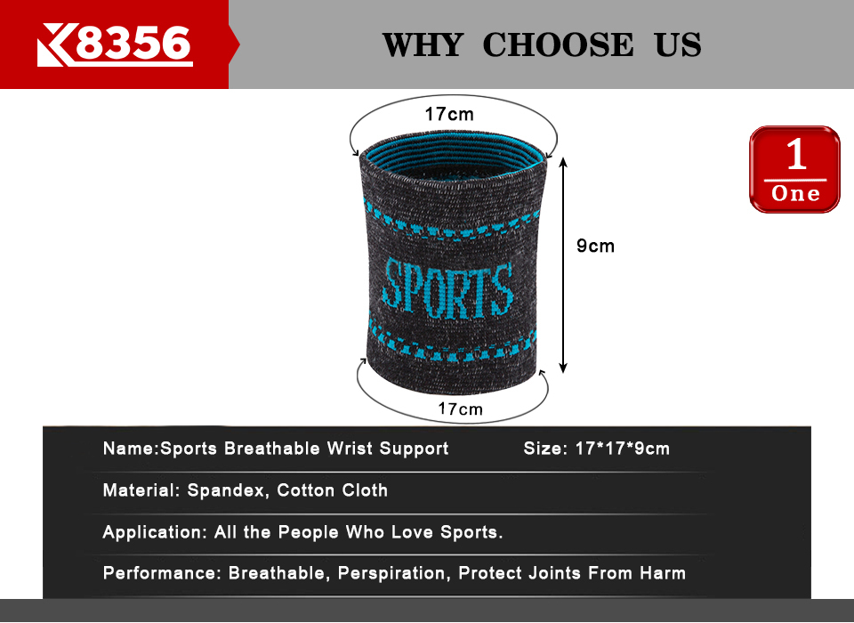 K8356-1-Pair-Breathable-Sweat-Wrist-Support-Jacquard-Sports-Fitness-Bracers-Gym-Badminton-Basketball-Tennis-Wristband_01