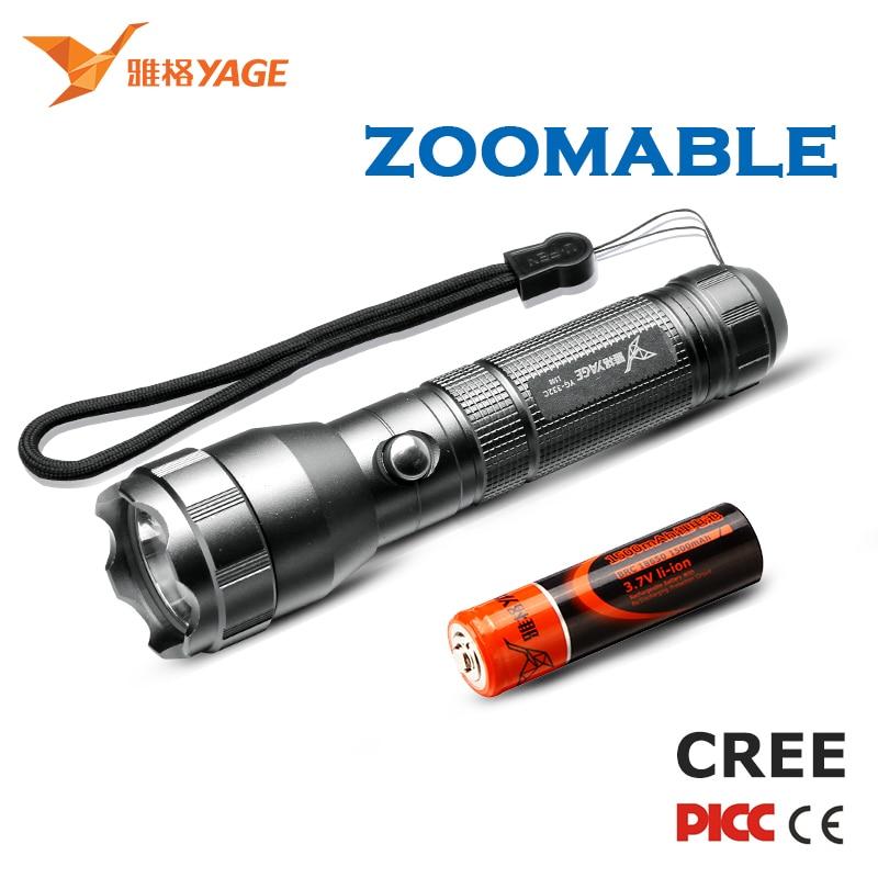 Winwill 2mm to 3mm Accionamiento del motor Eje bajo Acoplamiento del acoplador Manguito del conector