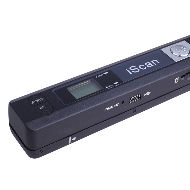 CI00028 (5)