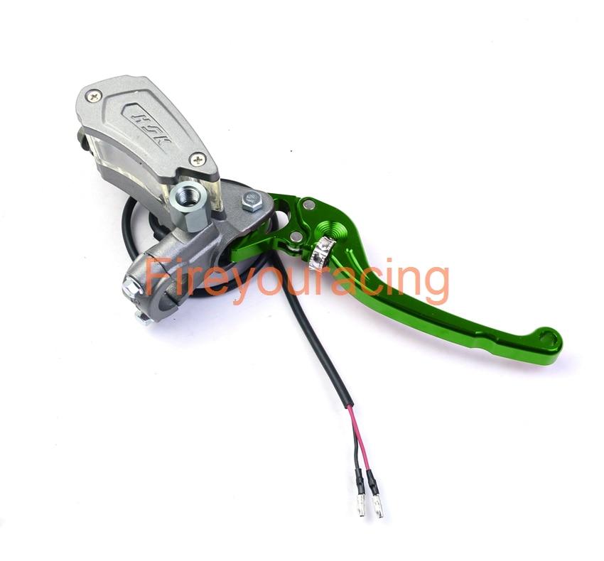 IMG_7422 Green
