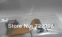 Repair Replacement Parts Z100 EX-Z100 CCD image sensor for Casio Digital Camera
