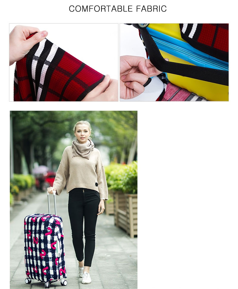 DOPPULLE-Fashion-Travel-Accessories-Waterproof-Elastic-Cotton-Luggage-Cover-Protective-Trolley-Suitcase-Protect-Dust-Bag-Case-123_06