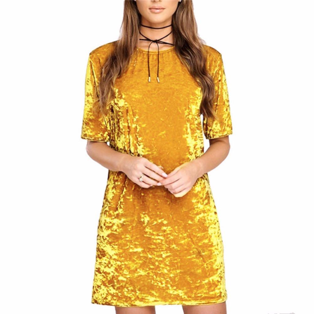 Online kopen Wholesale neon tutu fancy dress uit China