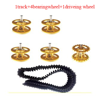 wheeltrack (8)
