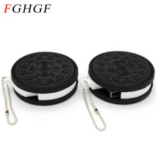 FGHGF biscuit shape USB Flash Drive candy pendrive little mini funny pendrives 8GB/16GB/32GB  cookie usb disk free shipping