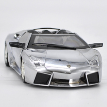 High simulation high quality alloy car model,1:24 scale alloy Levanton convertible cars,Gift Package,free shipping