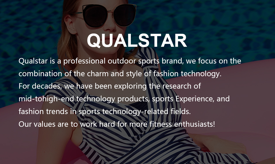 Qualstar-brand03