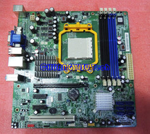 Free shipping CHUANGYISU for veriton M430 system motherboard for RS880M05A1 1.0 6KSMH SE109.002,socket AM3 DDR3 MB.SE109.002
