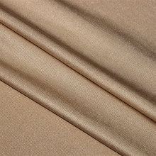 Free Shipping 100% Pure Silk Knitted Jersey Fabric For Shirt