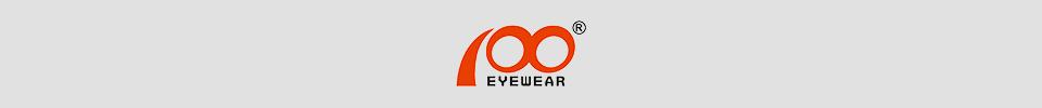 100eyewear