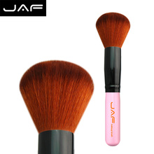 Clearance Sale - JAF Large & Medium Powder Brush, Face & Cheek Blush Brush