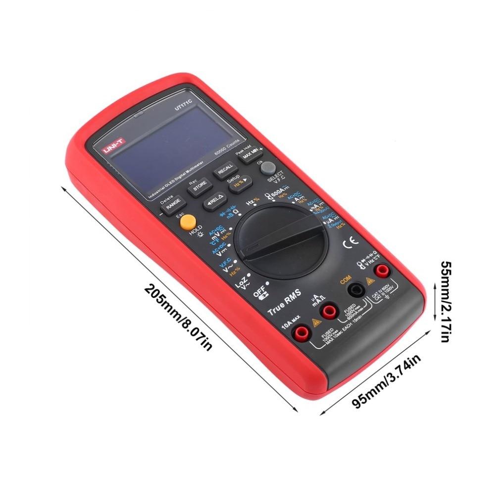YB57800-S-2-1