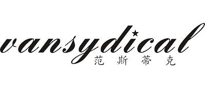 vansydical