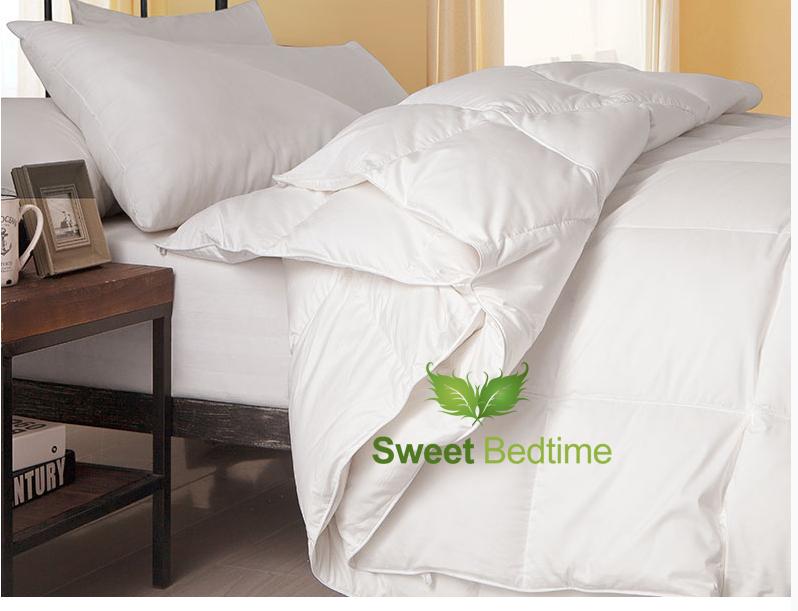 goose-down-comforter_04