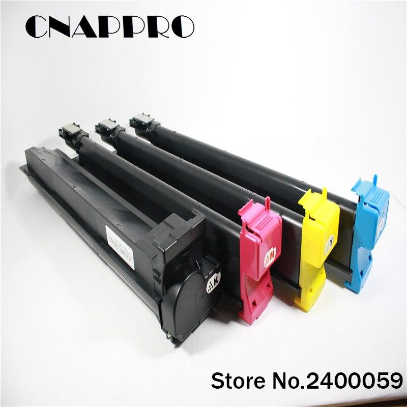 Compatible Konica Minolta Magicolor 7450 7440 7400 toner cartridge TN-7400 TN7400 TN 7400 toner unit <br>