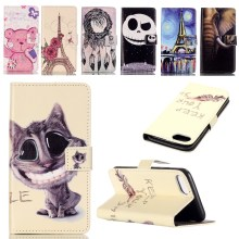 Buy Fundas Apple iPhone 7 7 Plus Flip Cover Wallet TPU+ PU Leather Cases Coque iPhone 5 5s SE 6 6s 7 7 Plus Phone Case Capa for $3.88 in AliExpress store