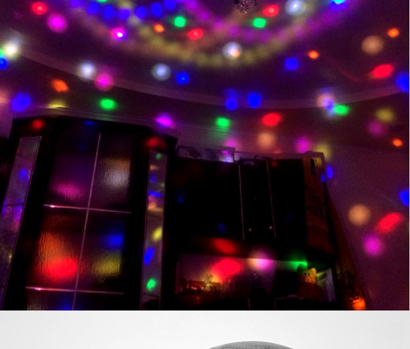 disco lamp (3)