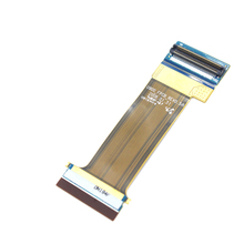 NEW LCD FLEX CABLE RIBBON FOR SAMSUNG SGH U900(China)