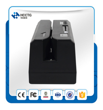 NFC/IC/RFID/PASM reader&Writer for access control atm magnetic card encoder/reader/skimmer with free SDK--HCC80