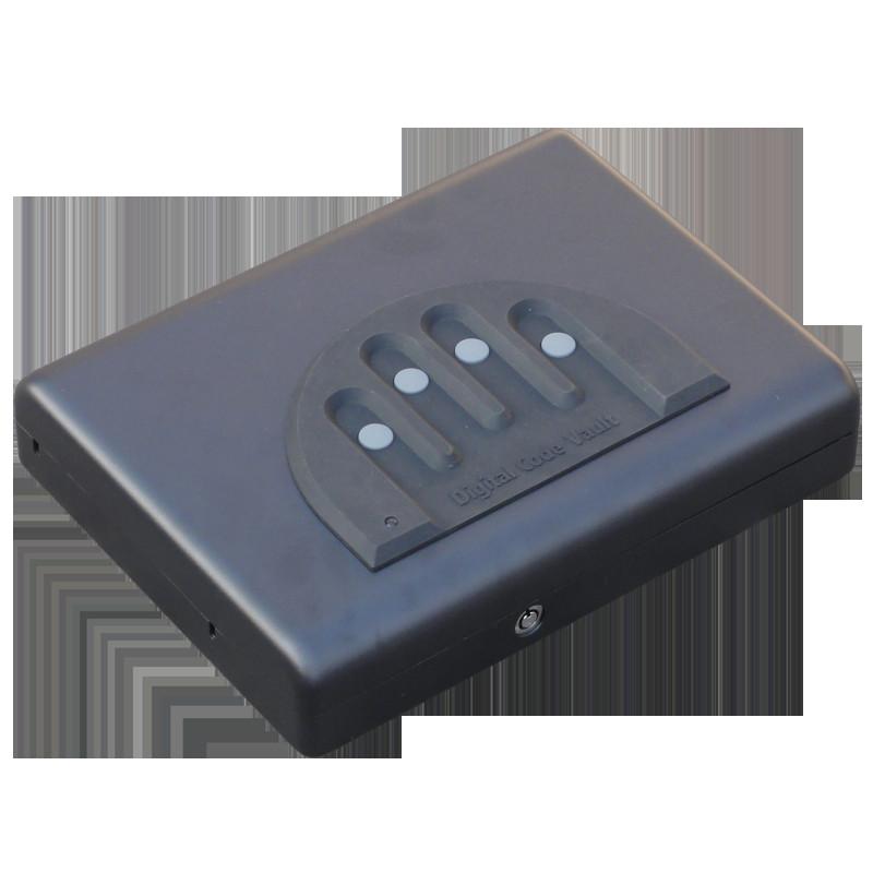 MD500-4 (800x800)