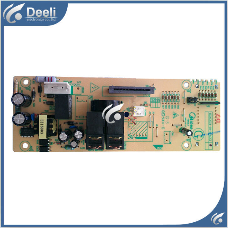 Free shipping 95% New original for Midea Microwave Oven computer board EG823LC5-NR1 EG823EE2-NS EG823LC4-NG mainboard on sale<br>