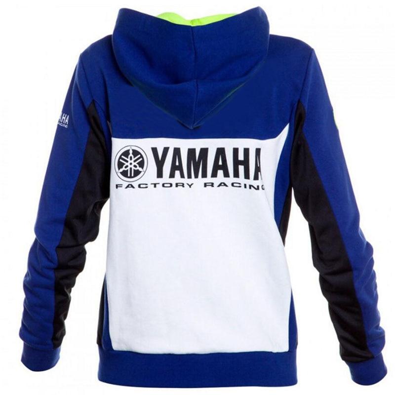 Motorcycle-hoodie-racing-moto-riding-For-yamaha-hoody-clothing-jacket-men-jackets-cross-Zip-jersey-sweatshirts (1)