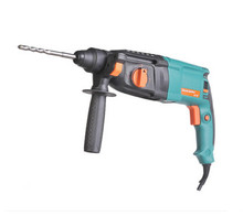 500W 800W 220V Multifunctional Electric Drill,Variable Speed Hand Electric Drill,Household Tool