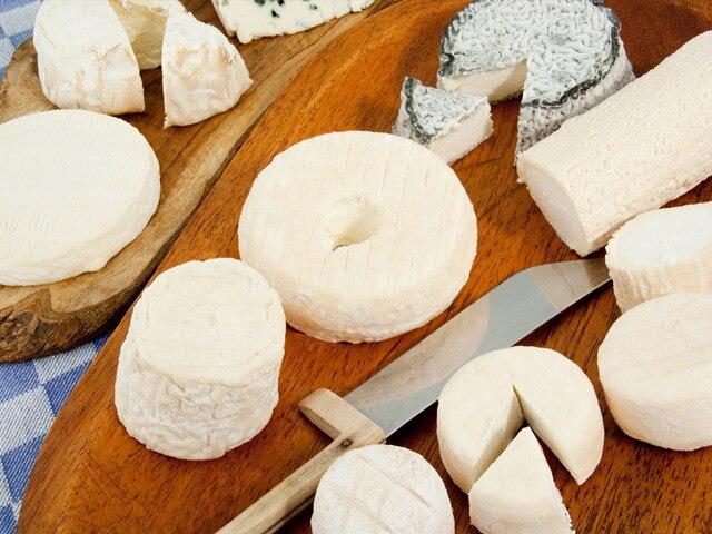 养生膳食当中哪些食物的碳水化合物含量较低,推荐给大家这些食物-图片来自猫扑养生网_www.domop.cc