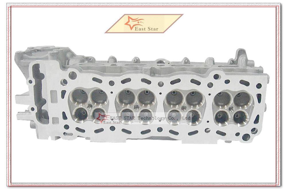 3RZ 3RZFE cylinder head 11101-79275 11101-79087 11101-79276 11101-79266 1110179275 1110179087 for toyota 2.7L (3)