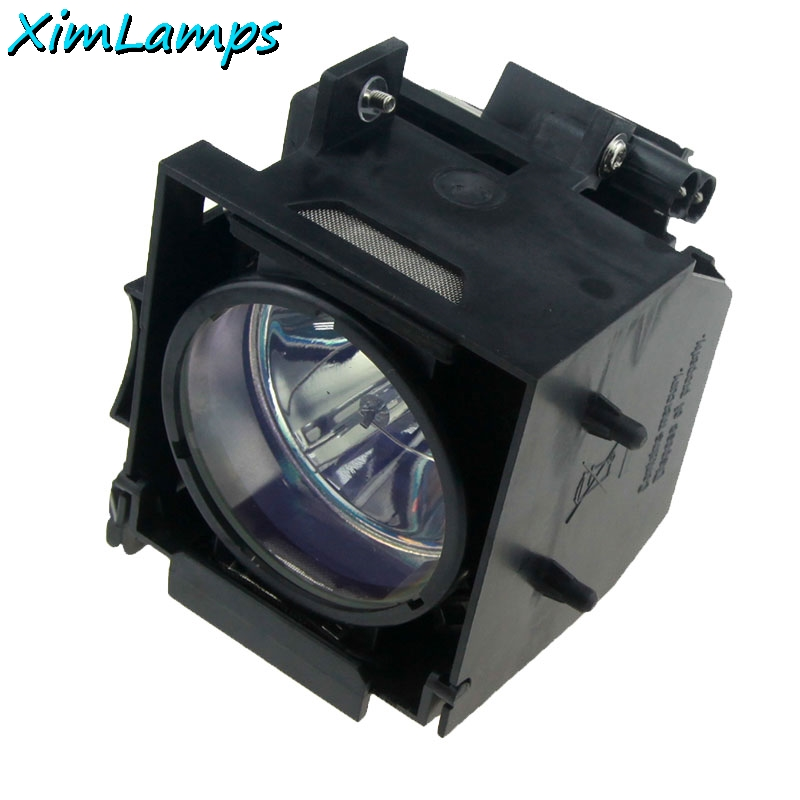 ELPLP30 Projector Lamp for Epson EMP-61P EMP-81 EMP-81P EMP-821 PowerLite 61P PowerLite 81P PowerLite 82<br>
