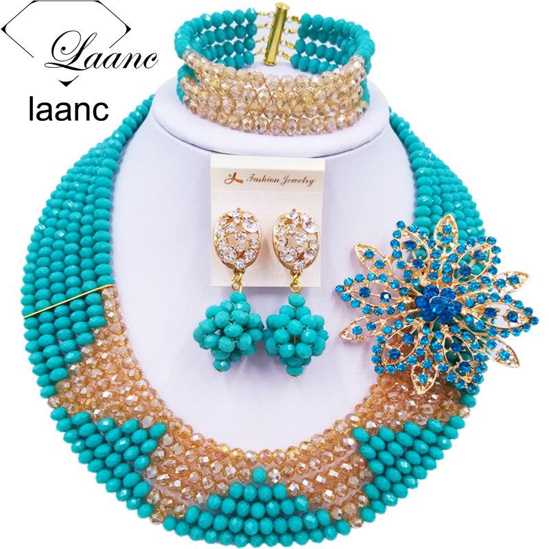 A Jewelry set (41)