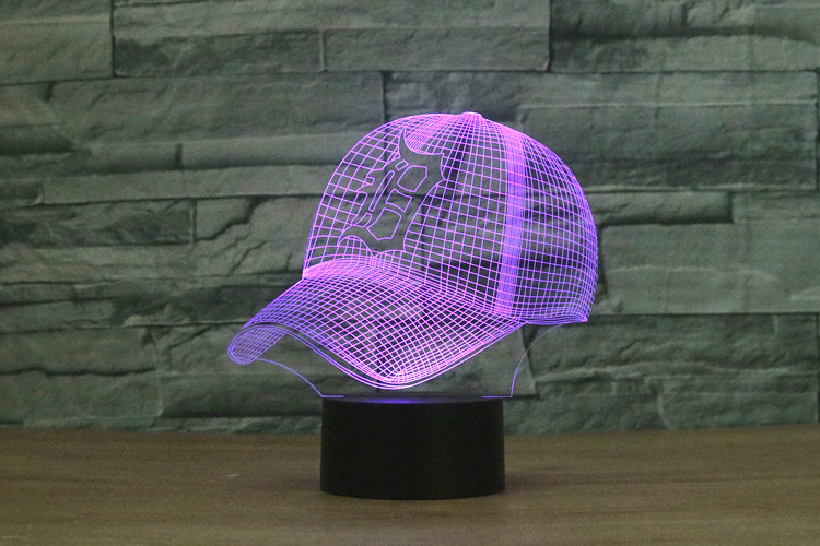detroit-tigers-baseball-team-cap-3d-light-hat-nightlight-led-desk-table-lamp-for-kids-sleeping-light-light-up-toy (7)